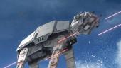 EA бесплатно раздаёт сезонный абонемент для Star Wars: Battlefront на всех платформах
