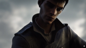 Создатели Dishonored: Death of the Outsider обсуждают Чужого