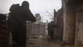 Открытый бета-тест Call of Duty: WWII начнётся на PC в конце сентября, а пока— минимальные требования