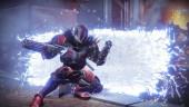 Продажи Destiny 2 в день релиза побили все рекорды PlayStation Store