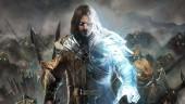 Интерактивный трейлер Middle-earth: Shadow of War с живыми актёрами обещает, что ничего не будет забыто