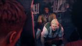 Геймплейный трейлер Wolfenstein II: The New Colossus показывает новых союзников в деле