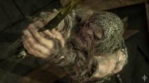 Орки-колдуны — ещё одна фракция в Middle-earth: Shadow of War