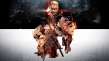 Square Enix анонсировала Left Alive— игру от создателей Metal Gear, Armored Core и Ghost in the Shell: Arise