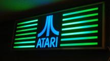 Atari готовит две новые игры совместно с площадкой для народного финансирования Fig.co