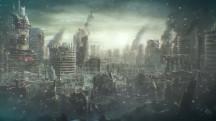 Действие Left Alive от Square Enix происходит в российском городе, охваченном войной