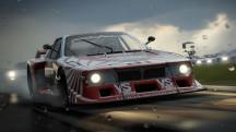 Трейлер к выходу Forza Motorport 7 зовёт качать демоверсию