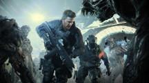 Геймплейное видео с Крисом Редфилдом в Resident Evil 7