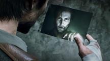 Новый геймплей The Evil Within 2 с монстрами и не только