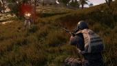 Создатели PlayerUnknown's Battlegrounds грозятся принять меры в отношении Fortnite Battle Royale
