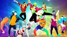 На «Игромире 2017» решится, кто от России поедет на Чемпионат мира по Just Dance в Париже