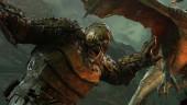 Дизайн-директор Middle-earth: Shadow of War пытается убедить, что игру можно проходить без «доната»