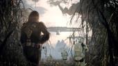 Джон Бойега рассказывает обо всём, что вас ожидает в Star Wars: Battlefront II