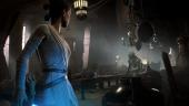 Системные требования открытой «беты» Star Wars: Battlefront II