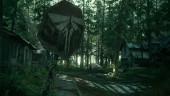Sony отмечает «День вспышки» товарами, связанными с The Last of Us: Part II