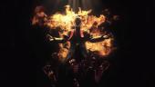 Проповедник-монстр раскрывает свои планы в новом трейлере The Evil Within 2