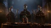 Новый режим превратит Assassin's Creed: Origins в виртуальный музей