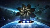 В новом дополнении для Elite: Dangerous началось вторжение инопланетян