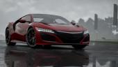Microsoft так и не починила магазин Windows: покупатели не могут предзагрузить огромную Forza Motorsport 7