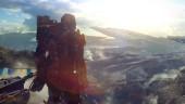 BioWare обещает устроить бета-тест Anthem, но не скоро