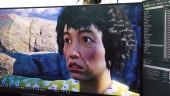 Создатели Shenmue III показывают свой прогресс в лицевой анимации