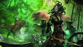 Пираты, динозавры, вампиры и мерфолки — новый выпуск «Иксалан» для Magic: The Gathering уже в продаже