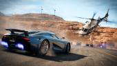 В Need for Speed Payback можно будет отключить повторный показ автокрушения в slow motion