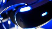 Sony выпускает обновлённую версию PlayStation VR со встроенными наушниками