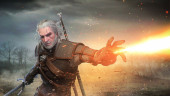 CD Projekt RED обновила The Witcher 3 для владельцев PlayStation 4 Pro