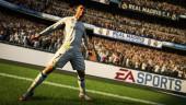 Такие предсказуемые лидеры продаж PlayStation Store в сентябре