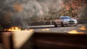 Стал известен саундтрек, под который вы будете гонять в Need for Speed Payback