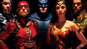 Новый трейлер «Лиги справедливости» призывает объединяться