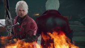 Список героев Capcom, в которых Фрэнк скоро сможет превратиться в Dead Rising 4