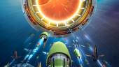 Ветераны Rockstar и Remedy перенесут вселенную EVE в игру для мобильных телефонов