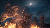 В Assassin's Creed: Origins будут лутбоксы, но за них не нужно платить реальными деньгами