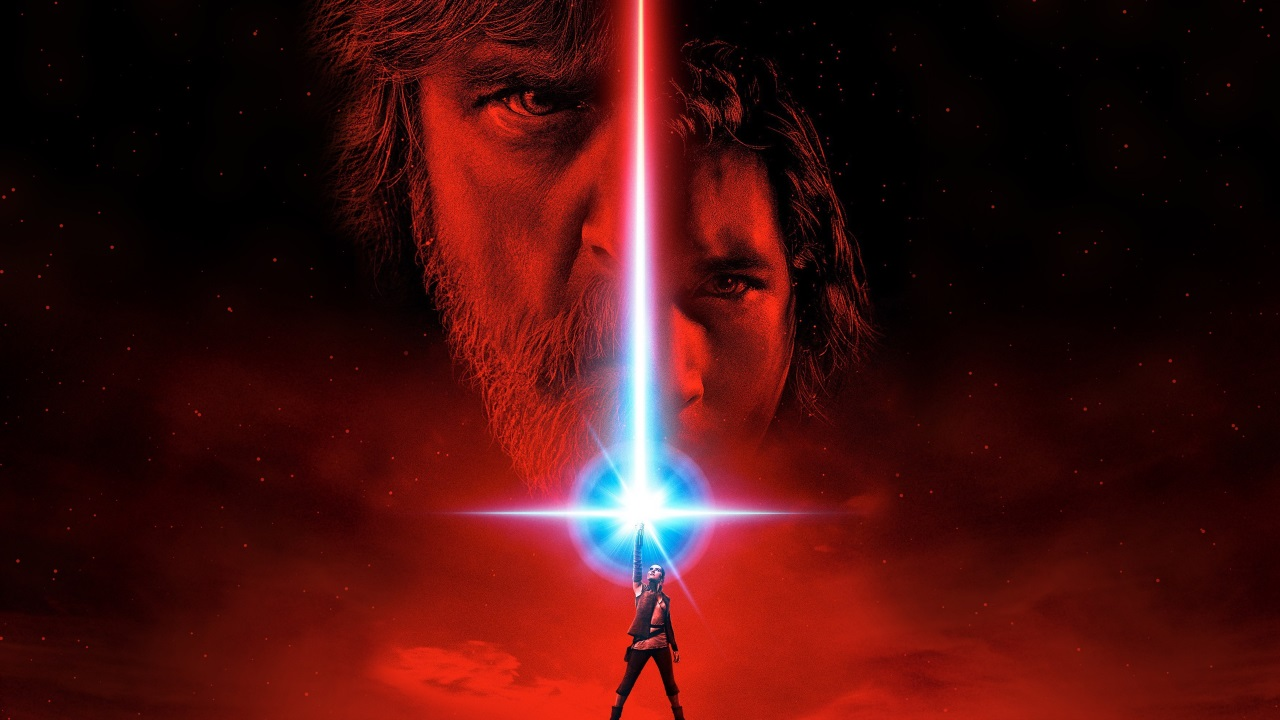 star wars movie analysis Star wars: episode ii - attack of the clones is a 2002 american epic space opera film directed by george lucas and written by lucas and jonathan hales.
