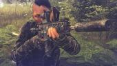 Ubisoft объявляет о запуске PvP в Ghost Recon: Wildlands и зовёт на бесплатные выходные