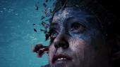 Авторы Hellblade: Senua's Sacrifice отдадут всю выручку от продаж игры 10 октября в фонд помощи душевнобольным