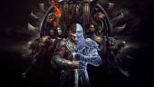 Финальный трейлер Middle-earth: Shadow of War с оценками от критиков