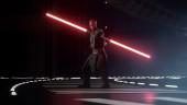 Бета-тестирование Star Wars: Battlefront II продлевается