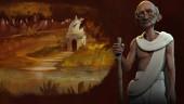 Авторы Civilization VI готовят большое осеннее обновление с переделанной религией