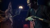 Версия The Evil Within 2 для PlayStation 4 Pro ничем не отличается от версии для стандартной PlayStation 4