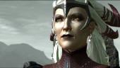 Творческий руководитель Dragon Age Майк Лэйдлоу покидает BioWare