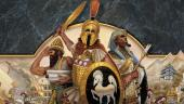 За неделю до релиза Age of Empires: Defenitive Edition перенесли на следующий год