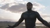 Новый трейлер фильма «Чёрная Пантера» знакомит с героями и злодеями