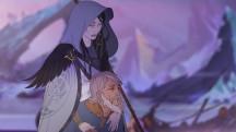 Первое изображение The Banner Saga 3
