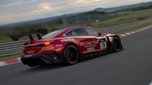 Коллекционное издание Gran Turismo Sport включает в себя настоящий автомобиль
