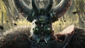 Warhammer: Vermintide 2 выйдет в первом квартале 2018-го года