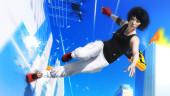11 игроков объединили усилия ради самого быстрого прохождения первой Mirror's Edge