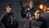 Новый трейлер Star Wars Battlefront II напоминает, что в игре будет ещё и сюжетная кампания